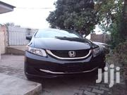 Honda Civic | Cars for sale in Greater Accra, Dansoman