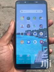 Infinix Hot 6 | Mobile Phones for sale in Greater Accra, South Labadi