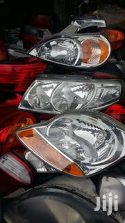 All Types Of Car Light For Sale At Abossey Okai | Vehicle Parts & Accessories for sale in Greater Accra, Agbogbloshie