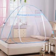 Mosquito Net: Double Bed Size | Furniture for sale in Greater Accra, North Kaneshie