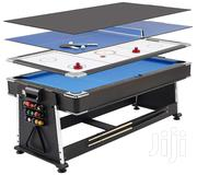 3in1 Pool Table | Sports Equipment for sale in Greater Accra, Adenta Municipal