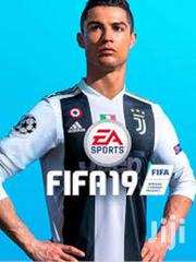 FIFA 19 NEW PC | Video Game Consoles for sale in Greater Accra, Dansoman