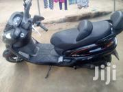 RV 150 DX   Motorcycles & Scooters for sale in Central Region, Awutu-Senya