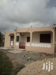 Rent 2 Bed Apartment At Kristpol City In Kasoa | Houses & Apartments For Rent for sale in Central Region, Awutu-Senya