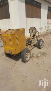 Concrete Mixture | Manufacturing Materials & Tools for sale in Greater Accra, Ashaiman Municipal