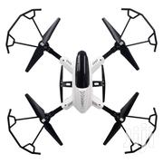 4 CHANNLE FOLDING DRONE X33 14+ | Toys for sale in Greater Accra, Accra new Town