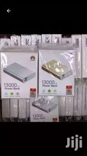 Huawei Powerbank 13,000 Mah   Accessories for Mobile Phones & Tablets for sale in Greater Accra, Asylum Down