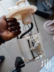 Toyota Corolla Fuel Pump | Vehicle Parts & Accessories for sale in Greater Accra, Ashaiman Municipal