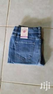 Ladies St John's Bay Skinny Leg Jeans | Clothing for sale in Greater Accra, Ga East Municipal
