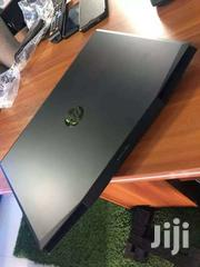 HP PAVILION CORE I5+ | Laptops & Computers for sale in Greater Accra, Avenor Area