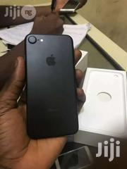 iPhone 7 128gb Slightly Used In Box From UK | Mobile Phones for sale in Greater Accra, North Labone