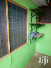 Single Room With Porch@ Christian Village 120ghc 2yrs | Houses & Apartments For Rent for sale in Greater Accra, Achimota