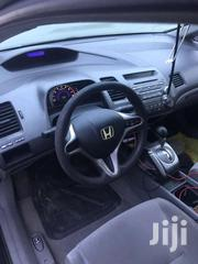 Honda Civic 2009 | Cars for sale in Ashanti, Kumasi Metropolitan