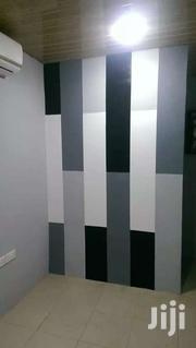 Room Painting | Home Accessories for sale in Greater Accra, East Legon