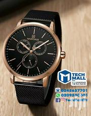 NAVIFORCE Watches | Watches for sale in Greater Accra, Adenta Municipal