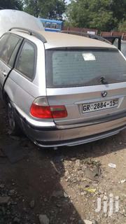 BMW Diesel | Cars for sale in Greater Accra, North Kaneshie