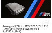 Bmw Ecu Remapping Available | Vehicle Parts & Accessories for sale in Greater Accra, Adenta Municipal