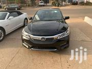 Honda Accord 2017 | Cars for sale in Upper West Region, Lawra District