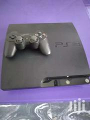 Slightly Use PS3 Console With Games | Video Game Consoles for sale in Greater Accra, Kokomlemle