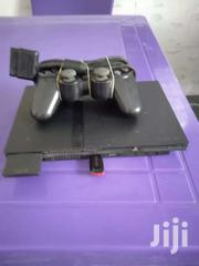 Slim PS2 Console With Games | Video Game Consoles for sale in Greater Accra, Kokomlemle