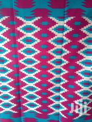 Hitagate Kente Print | Clothing for sale in Greater Accra, Ga West Municipal