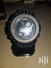 Genuine Adidas Watch | Watches for sale in Ashanti, Kumasi Metropolitan