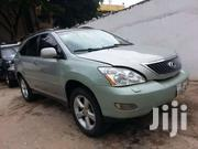 Lexus RX 350   Cars for sale in Greater Accra, East Legon