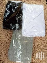 Men's Underwear | Clothing for sale in Greater Accra, Ashaiman Municipal