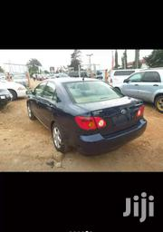 Toyota Corolla | Cars for sale in Northern Region, Tamale Municipal