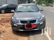 Honda Accord 2010 | Cars for sale in Greater Accra, Accra Metropolitan