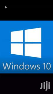 Windows 10 And 8 Installation Cds For Sale | Laptops & Computers for sale in Greater Accra, Agbogbloshie