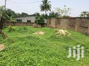 One Plot of Land for Sale at Sapeiman- Amasaman Near the Main Road | Land & Plots For Sale for sale in Greater Accra, Achimota
