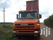 2018 SCANIA TRACTOR HEAD | Farm Machinery & Equipment for sale in Greater Accra, Accra Metropolitan