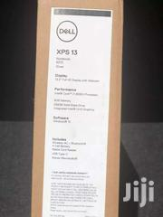 Dell XPS I7 | Laptops & Computers for sale in Greater Accra, Kokomlemle