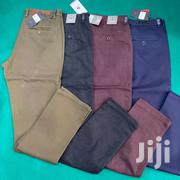 Khaki's Trousers | Clothing for sale in Greater Accra, Nii Boi Town