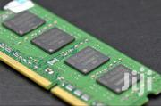 8GB DDR3L LAPTOP RAM MEMORY | Computer Hardware for sale in Greater Accra, Kokomlemle