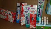 Baby Toothpaste | Baby & Child Care for sale in Greater Accra, Ga East Municipal