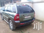 Kis Sportage For Sale. | Cars for sale in Greater Accra, Ga South Municipal