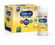 Enfamil Neuro Pro Ready To Use | Children's Clothing for sale in Greater Accra, Korle Gonno
