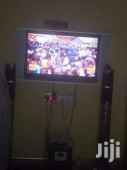 LG TV For Sale | TV & DVD Equipment for sale in Northern Region, Tamale Municipal