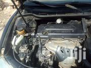 Toyota Camry 90,000kms 2007 | Cars for sale in Northern Region, Central Gonja