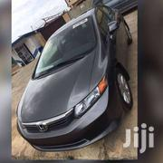 Honda Civic 2012 Model. Neat And Strong. | Cars for sale in Greater Accra, Adenta Municipal