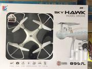Sky Hawk Model Drone 8997L 14+ | Photo & Video Cameras for sale in Greater Accra, Accra new Town