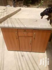 Kitchen Cupboard | Furniture for sale in Greater Accra, Odorkor
