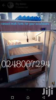 Incubator | Farm Machinery & Equipment for sale in Greater Accra, Odorkor