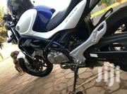 Haoju Jangle | Motorcycles & Scooters for sale in Brong Ahafo, Techiman Municipal