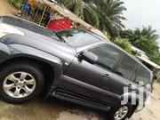 Diesel Car | Cars for sale in Eastern Region, Upper Manya Krobo