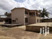 8bedrooms House 4rent At North Kaneshie, Demord   Houses & Apartments For Rent for sale in Greater Accra, North Kaneshie