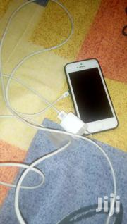 iPhone 5 | Mobile Phones for sale in Greater Accra, Osu