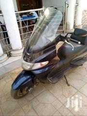 Burgman 400 | Motorcycles & Scooters for sale in Greater Accra, Roman Ridge